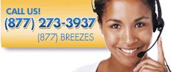 1-877-Breezes